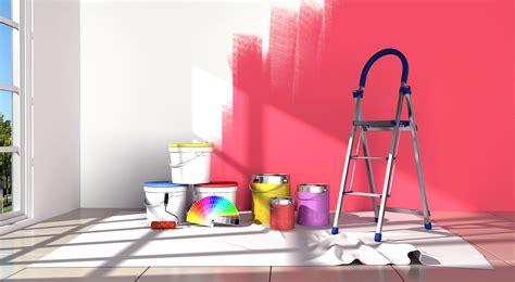 Combien De Temps Aerer Une Apres Peinture by 3 Astuces Pour Allier Nettoyage De Printemps Et Qualit 233 D