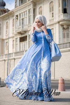 kebaya maxi cinderella 1000 images about dress and on