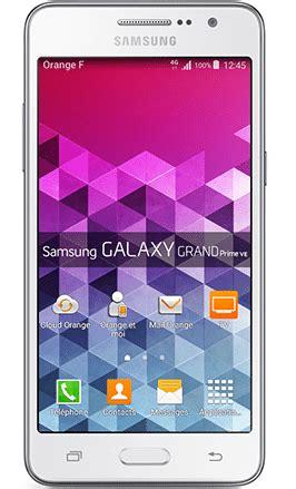 theme service samsung grand prime samsung galaxy grand prime repair cracked screen repair