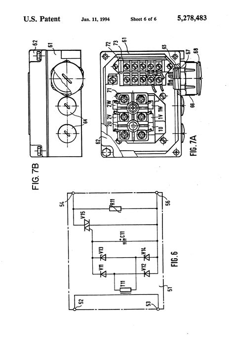 wiring diagram for sew eurodrive johnson controls wiring