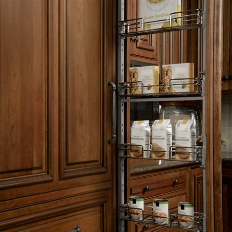 narrow kitchen cabinets modern narrow kitchen cabinet images decors dievoon