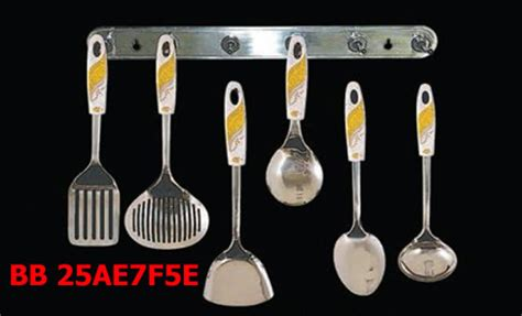 Kitchen Tool Sendok Stainless 1 Set Isi 12 Pcs mulaiklik 4 out of 5 dentists recommend this