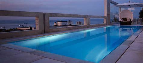 pool mit überdachung auf der sonnenseite ac schwimmbadtechnik