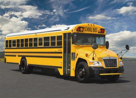 Transportation Department Transportation Department South Sioux City Community Schools