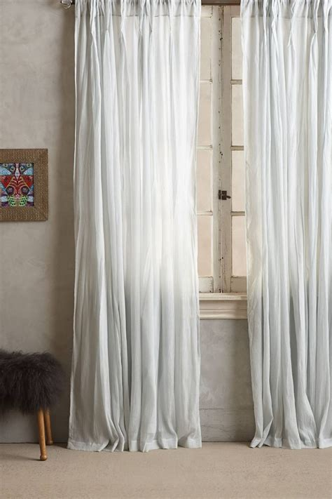 natural fiber shower curtain 17 best images about shop textiles on pinterest chunky