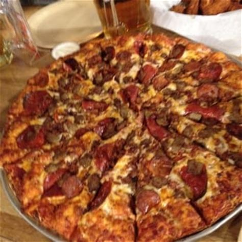Table Pizza Fullerton by Table Pizza Pizza Fullerton Ca Reviews