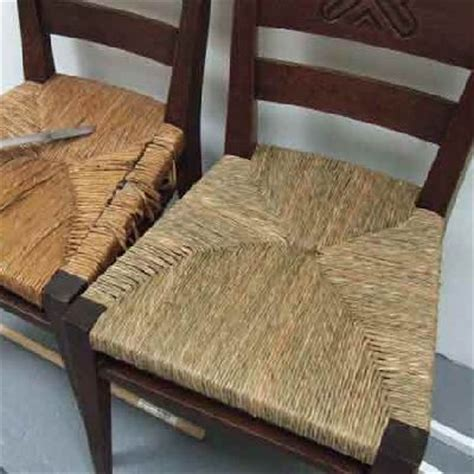 Chair Weaving Supplies by Seat Weaving Repair Replacement