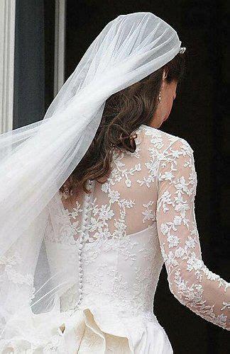 hochzeitskleid chagner url change future wedding