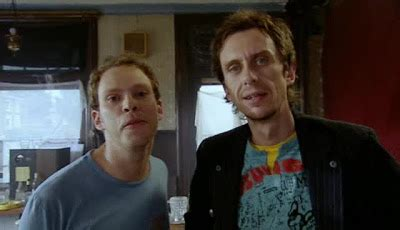 peep show sectioning episode the peep show review blog season 3 episode 2 quot sectioning quot