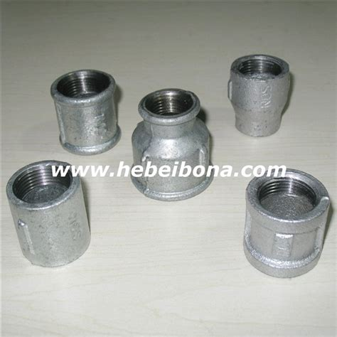 iron pipe l parts son brand malleable iron gi pipe fitting names and parts
