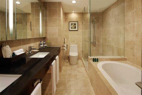 hotel with bathtub in manila sofitel manila enjoy a magnifique experience in manila s