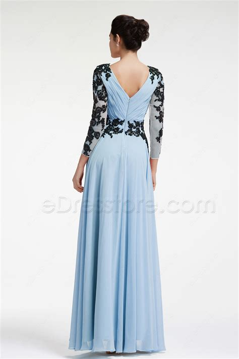 light blue mother of the bride dress mother of the bride dresses light blue wedding dresses asian