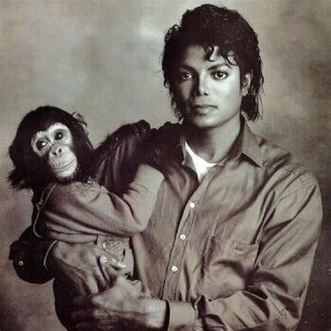 Mj Monkey Set michael jackson chimp script bubbles set for stop motion