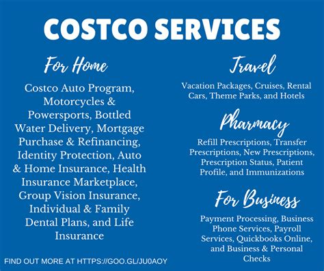 costco home insurance 28 images the costco connection