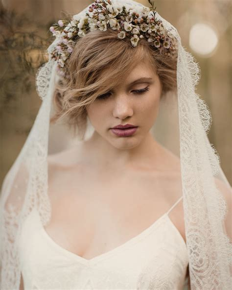 wedding flower veil hair flower crown veil flower crowns flower crown veil flower crowns and veil