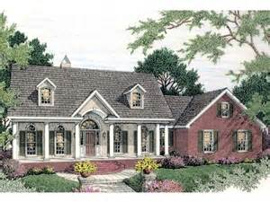 southern ranch house plans southern ranch house plans house design plans