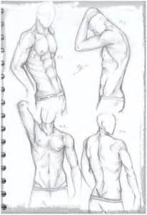 dibujos para varones dibujos de hombres a lapiz dibujos de amor a lapiz