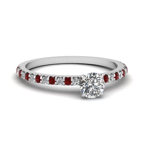 Wedding Ring Small by Top Trends Of Small Engagement Rings Fascinating Diamonds