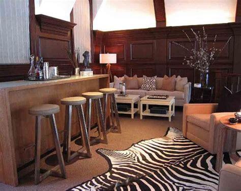 bar at home mini bar ideas for home
