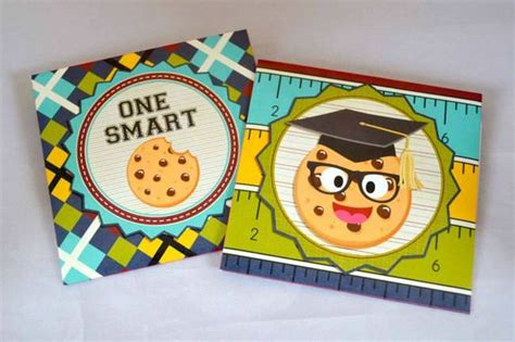 printable cookie envelope smart cookie graduation printable cookie envelopes tip