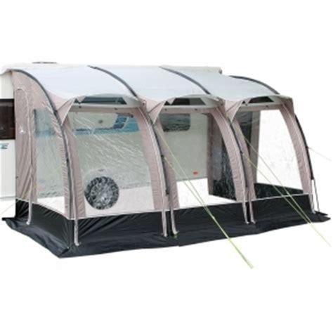 caravan awning spares caravan porch awnings and awning parts