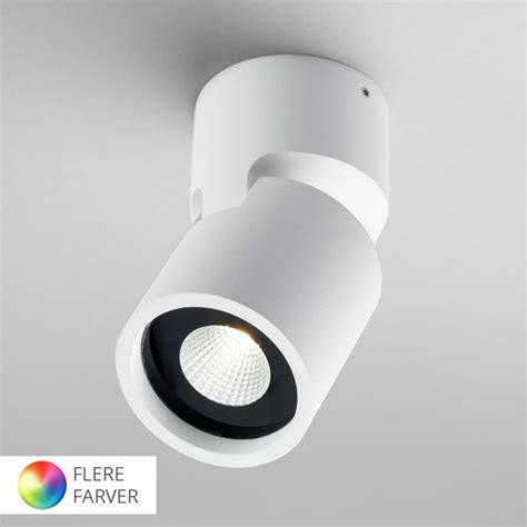 point light vs spotlight light point tip 2 spot k 248 b light point ler direkte her