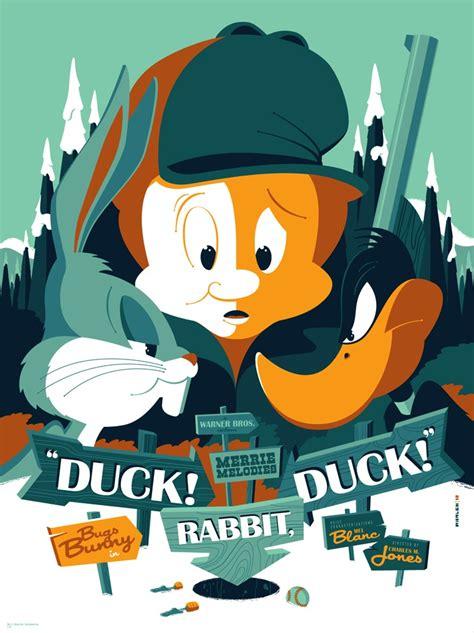 design poster cartoon modernized retro cartoon posters by tom whale favbulous