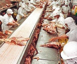paritarias industria de la carne noticias 2016 d 205 a del trabajador de la carne