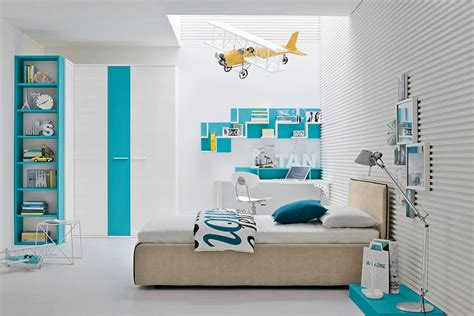 design a room kid s room interior design child room interior design