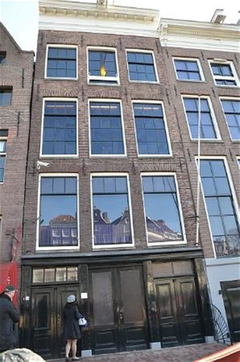 anne frank house tickets ticket book picture of anne frank house anne frankhuis amsterdam tripadvisor