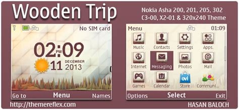 nokia c3 01 themes zedge download free nokia c3 themes zedge bookerogon