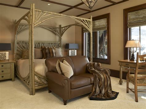 cool bedframes cool bed frames bedroom contemporary with dark stained