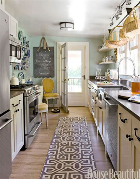 galley style kitchen design ideas kitchen galley kitchen small galley kitchens designs