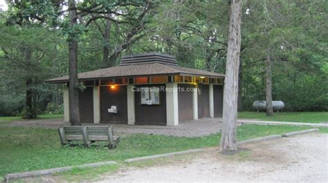 Whitewater Memorial State Park Cabins by Picture Of The Cedar Hill Cground At Whitewater State