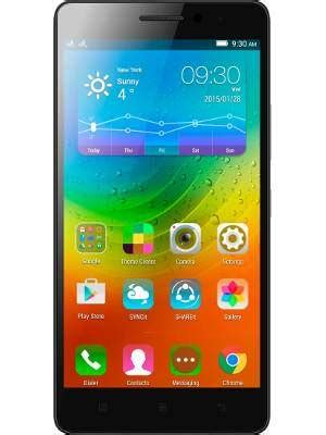 Lcd Fullset Lenovo A7000 Plus A7000 Touchscreen Original lenovo a7000 plus price in india on 18 may 2018 specification reviews