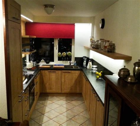nolte keuken ervaring keukenwarenhuis keukens 166 ervaringen reviews en