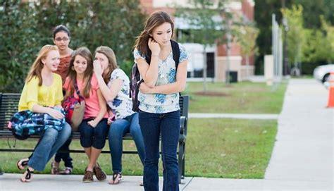 testo sul bullismo bullismo a scuola tema