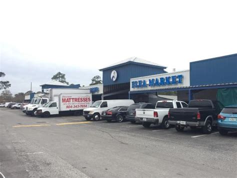 boat supply store jacksonville fl the top 10 things to do near holiday inn express
