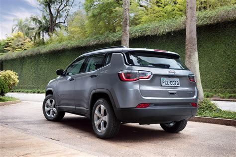 jeep compass 2017 grey video jeep compass 2017