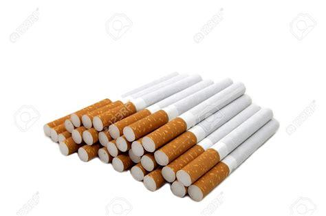 www imagenes image gallery imagenes de cigarrillos