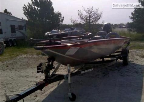 boat salvage key largo 17 best images about boats collection on pinterest key