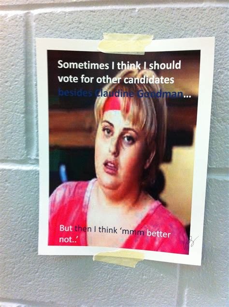 17 Best Ideas About Presidential Caign Posters On - 25 best ideas about election 28 images the 25 best