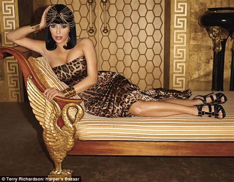 kim kardashian sofa dress kim kardashian recreates elizabeth taylor s cleopatra in