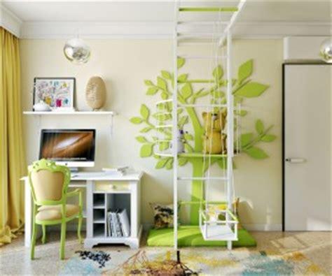 Intelligent Furniture by Kids Room Designs Interior Design Ideas