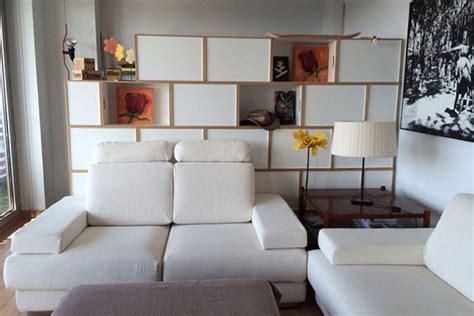 modulare regale brickbox m 246 bel und raumteiler brickbox regale