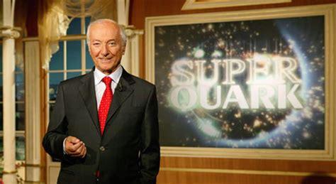 una poltrona per tre superquark in viaggio nell universo una poltrona per