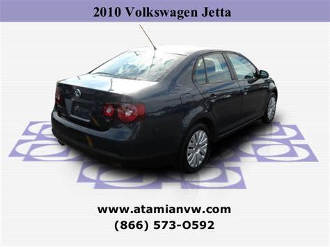 Atamian Volkswagen by Volkswagen Jetta Sedan Atamian Vw Dealer Tewksbury Ma