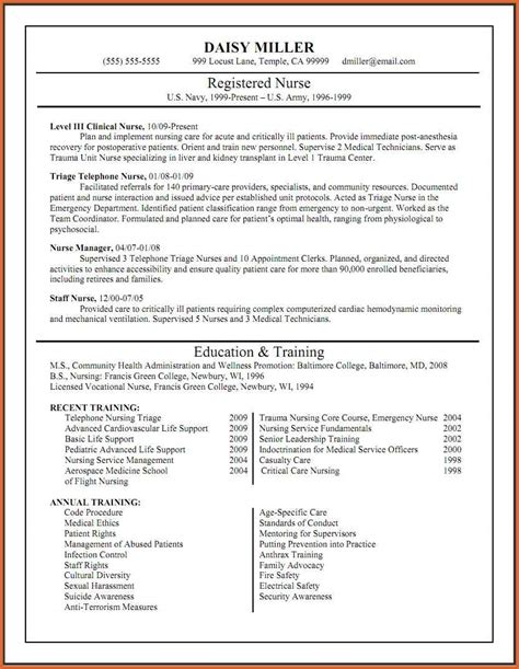 Resume Objective For Practitioner Rtf Geriatric Practitioner Resume Exle