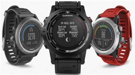 Jam Garmin Fenix 2 Special Edition garmin fenix 4 release date price features and key specs