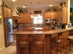 cardell kitchen cabinets 100 cardell cabinets reviews antique white cabinets